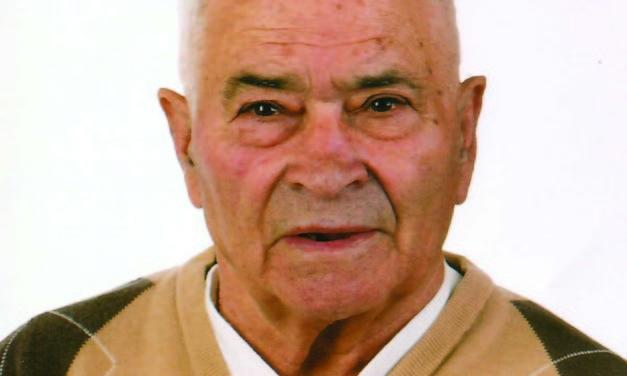 Ernesto Gonçalves Rosa