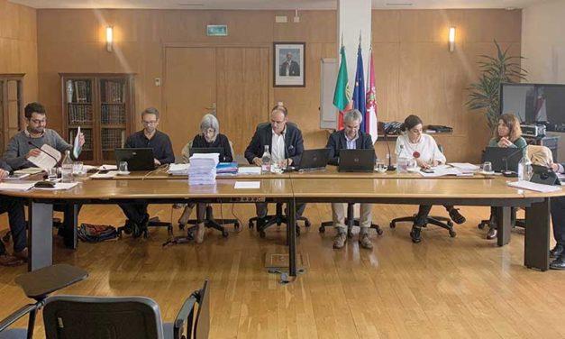 Câmara de Oliveira do Bairro aprova Orçamento de 20,3 milhões