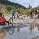 "Águeda: Projeto ""We Bike Together"" mostra trabalho feito na Europa"