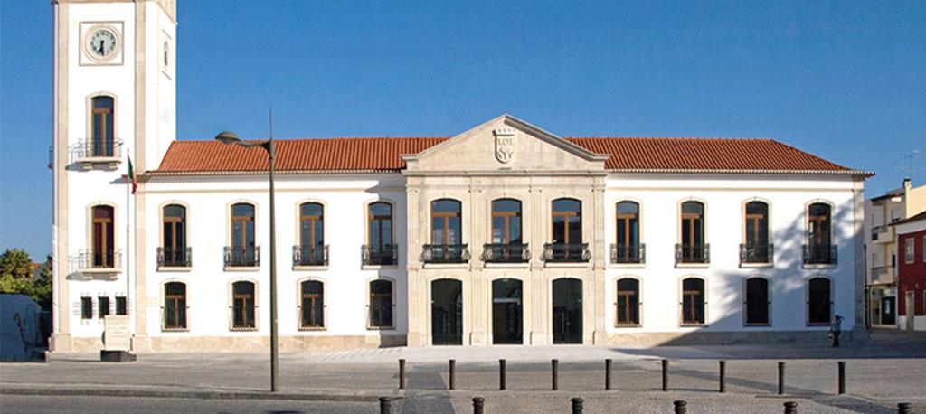 CANTANHEDE: Assembleia Municipal realiza-se em modo não presencial
