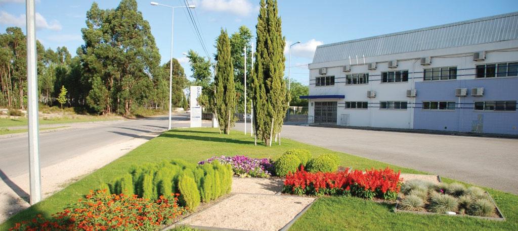 Cantanhede: INOVA-EM abre concurso para novo edifício-sede