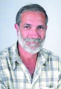 Armando Ribeiro da Silva