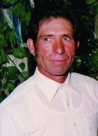 Fausto Duarte Simões