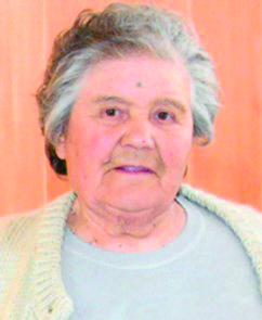 Irene da Rocha Martins