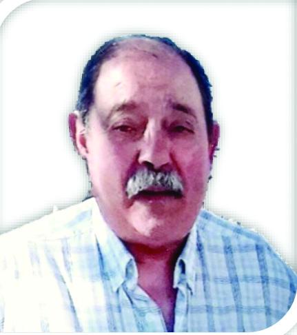 Mário Jorge Neves Marques