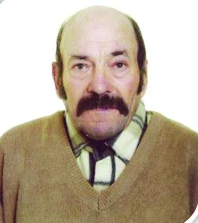 Mário da Maia Ferreira