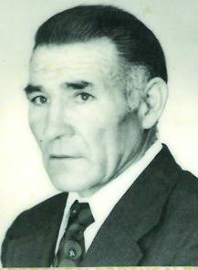Manuel Simões Lopes Júnior