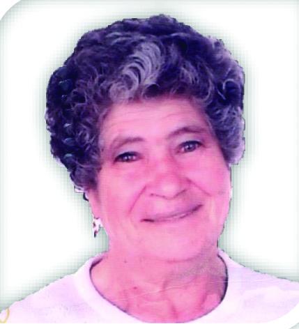 Maria Clotilde Antunes