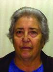 Maria Isabel da Cruz Rodrigues Coelho