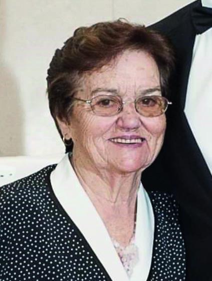 Clarisse Augusta dos Santos