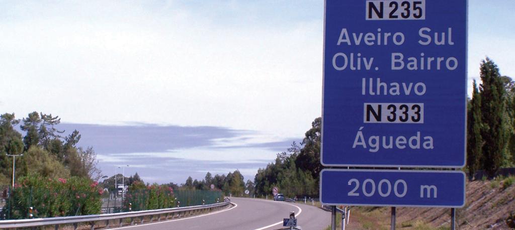 COVID-19: Estão proibidas as deslocações entre concelhos no fim de semana de 1 a 3 de maio