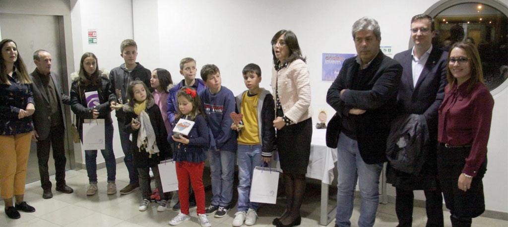 """Anadia: """"Oficina de Barro"""" revela talento dos mais pequenos"""