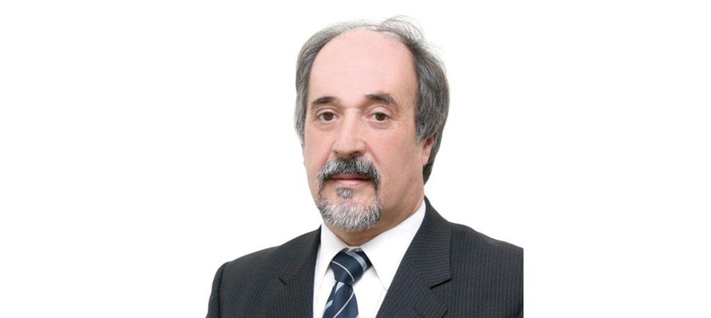 Oliveira do Bairro: Vereador do PSD condenado a 810 euros de multa por abuso de poderes