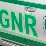 Detido por furto de veículo em edifício industrial em Recardães