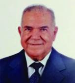 João Ferreira Casimiro