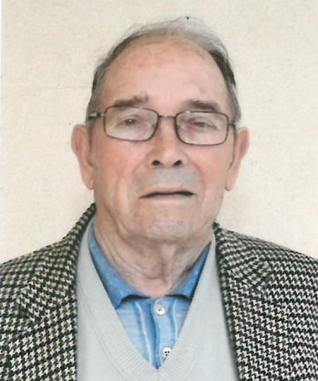 José Inácio Correia