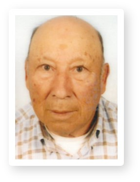 Manuel José de Barros Júnior