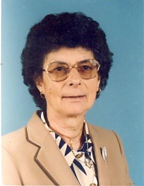 Maria Augusta Oliveira Pedro Santiago