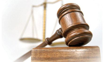 Condenados pela exploração de prostitutas em Anadia