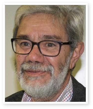 Professor Doutor Milton Simões da Costa
