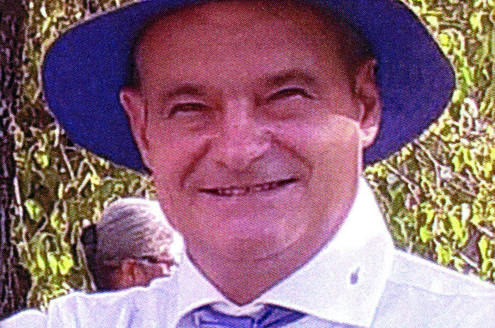 Sérgio Paulo Martins Nunes