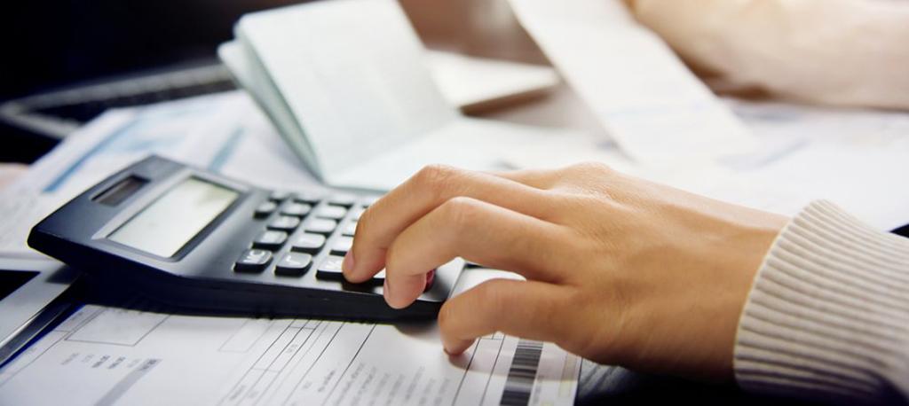Sabe qual é a percentagem de IRS que a sua Câmara lhe vai devolver?