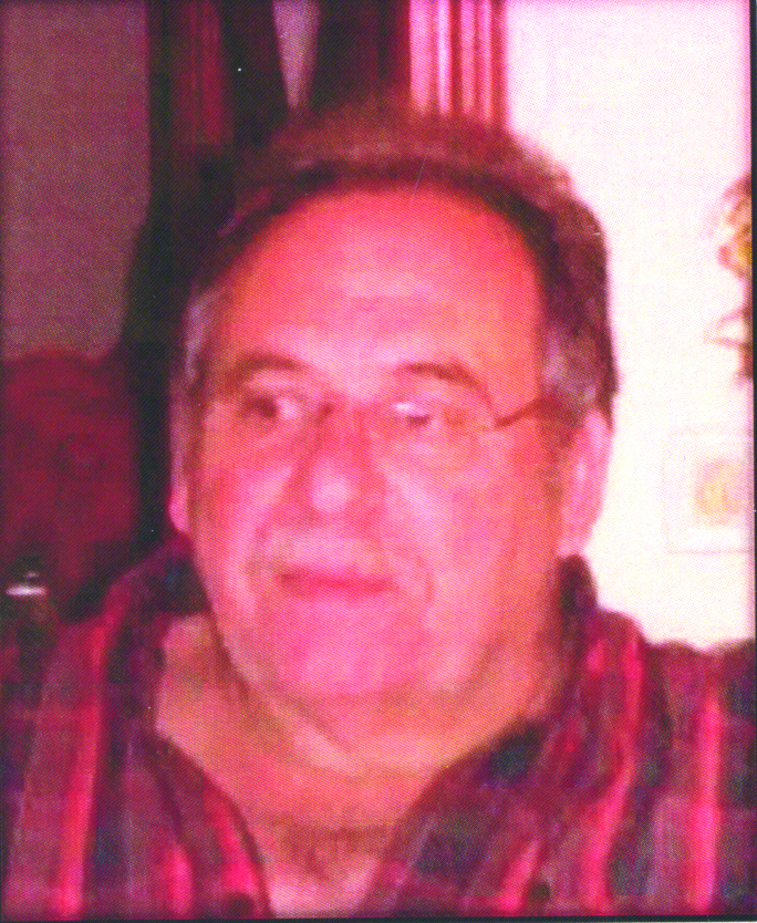 Fernando Martins Esgueira (Fernando Rocha)