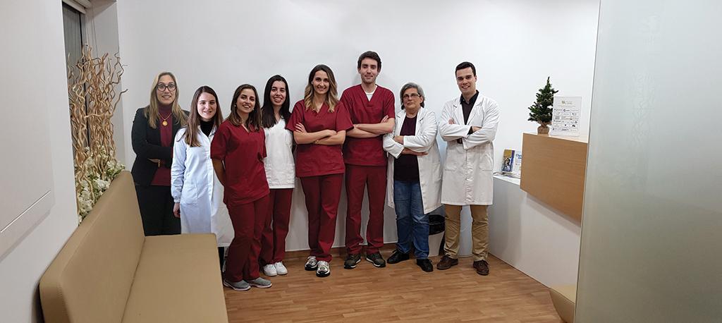 """""""Sorriso catita"""": Clínica em Samel disponibiliza vários serviços e acordos"""