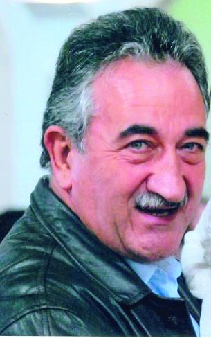 Joaquim Augusto da Silva Marques