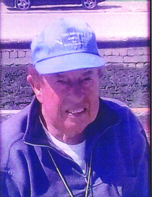 Manuel Fernandes Teixeira