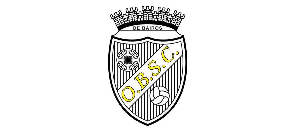 Oliveira do Bairro joga cartada decisiva na luta pela manutenção