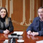 Câmara de Águeda alarga apoio para terapia da fala nas escolas