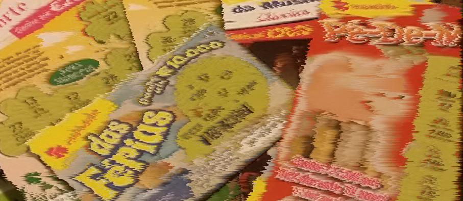 Cinco anos de prisão para ladrão de raspadinhas em Águeda