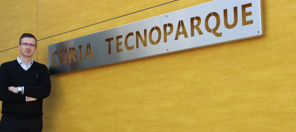 Município de Anadia valoriza ideias de negócio inovadoras