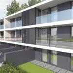 """Anadia: Complexo habitacional """"Varandas do Parque"""" aprovado"""