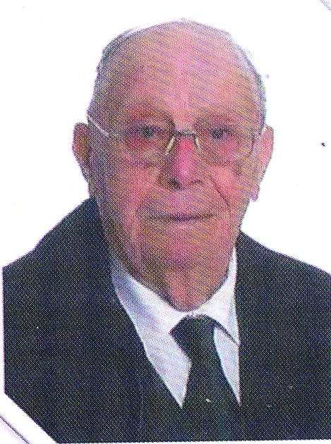 Abel Nunes Mota