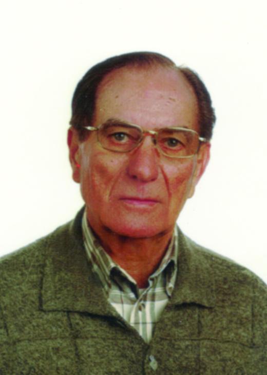 Alberto da Costa Mota