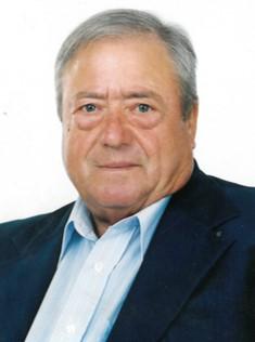 Carlos Vieira da Cruz