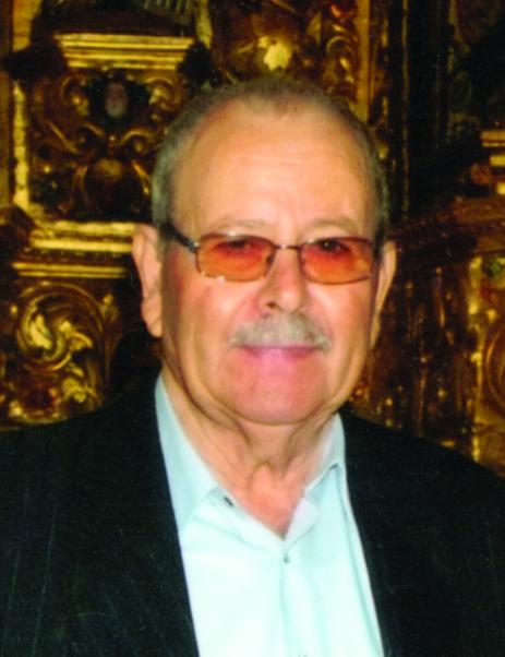 Eduardo Moreira dos Santos