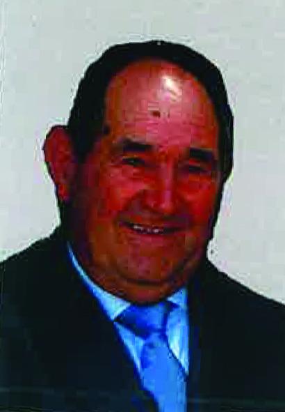 José Vieira da Silva