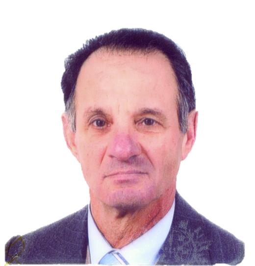 Manuel Dias da Silva