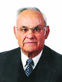 Norberto de Oliveira Campos