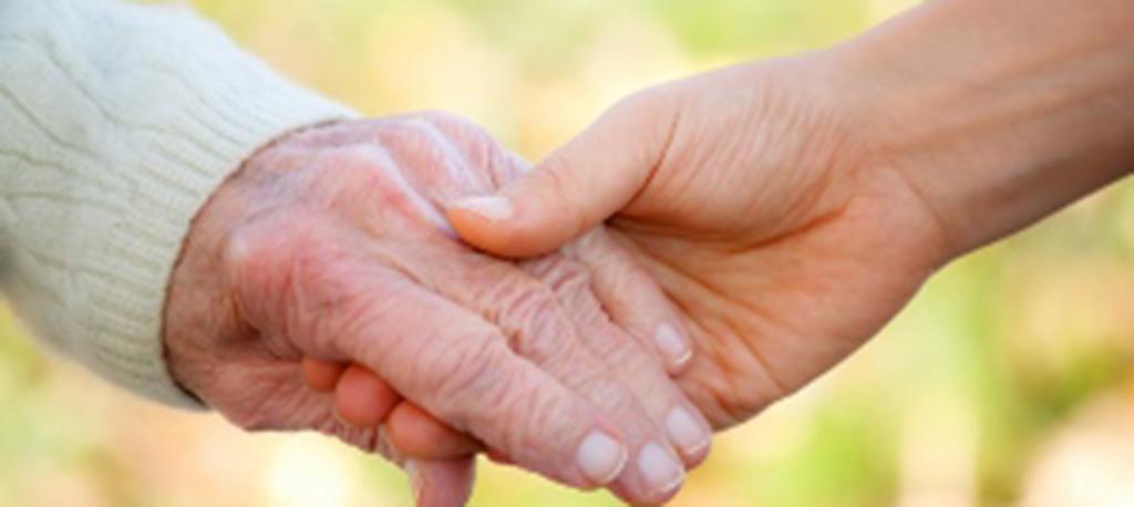 Câmara de Cantanhede faz chegar bens de primeira necessidade a idosos