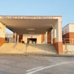 COVID-19: Município de Anadia entrega materiais de proteção ao Centro de Saúde
