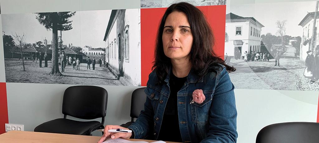CPCJ de Oliveira do Bairro baixa número de processos ativos