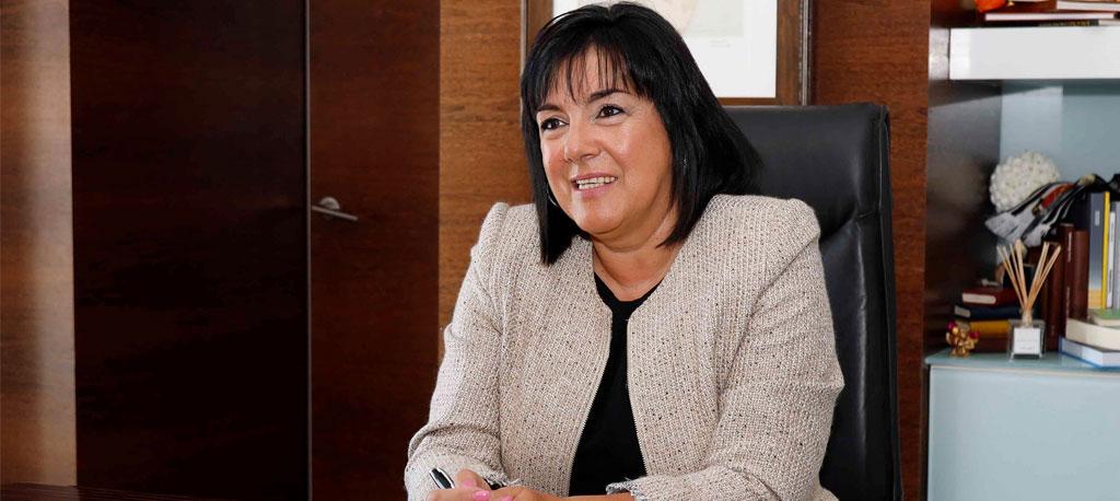 COVID-19: Câmara de Cantanhede antecipa pagamentos a empresas