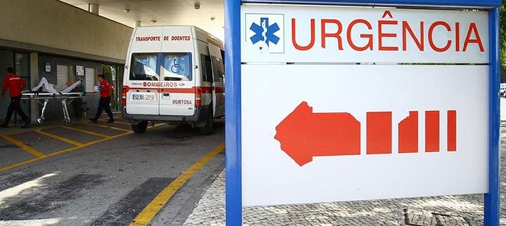 Aveiro: Universidade entrega material de proteção contra o covid-19 ao Hospital