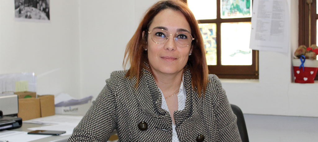 CPCJ de Anadia acompanha cada vez mais casos de violência doméstica