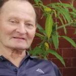 COVID-19: Oliveira do Bairro com uma morte e dois casos confirmados