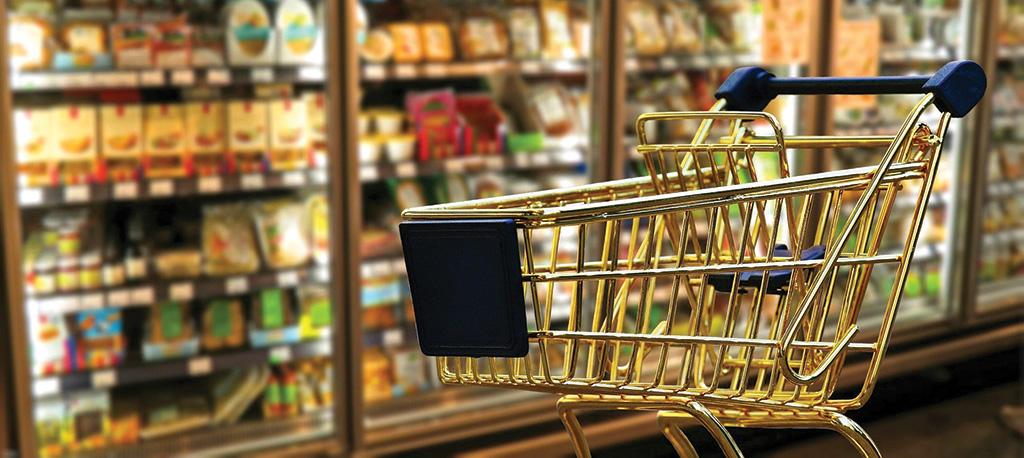 O que comprar… com conta, peso e medida
